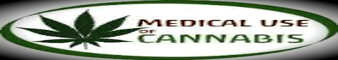 Cannabis Medical | Mail Order Marijuana Canada