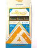 Cannabis Super Lemon Haze Shatter Diamond Concentrates