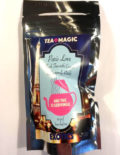 Cannabis Drink Paris Love Black Tea