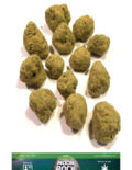 Cannabis Moon Rocks Original OG (1g)