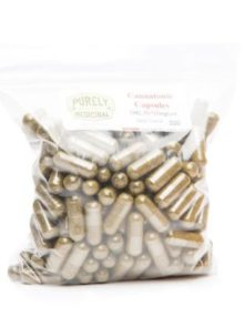 Cannabis-Capsules-80-100mg